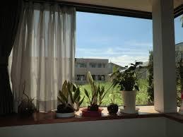 窓の防犯対策 防犯フィルム工事 施工例