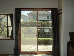 二重窓インプラス 窓の防犯対策 結露対策 防音対策