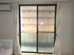 内窓インプラス 窓の防音対策、節電対策 結露対策 名古屋