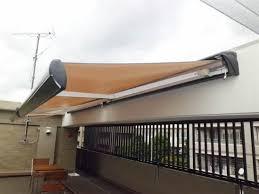 ガラス修理、交換 室内建具 施工事例 名古屋市