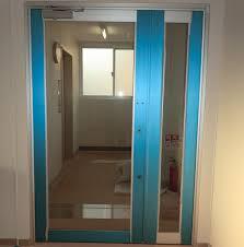 窓の防犯対策 戸建住宅 防犯ガラス取替工事 施工事例 名古屋市
