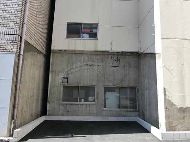 窓の防犯対策 アルミ面格子取付工事 施工例 名古屋