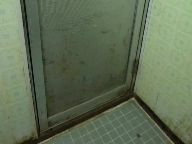 窓の寒さ対策、結露対策 リクシル内窓インプラス 施工事例 名古屋市天白区