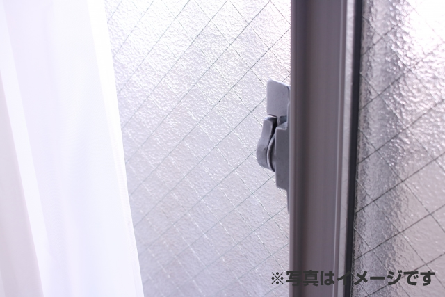 店舗ガラス修理、交換 愛知郡東郷町