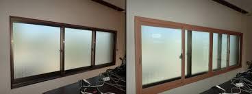 内窓インプラス 窓の断熱対策、防音対策、結露対策 一宮市