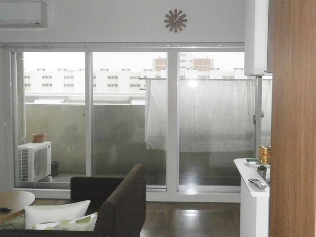 窓の防音対策 LIXIL内窓インプラス<2> 名古屋市熱田区