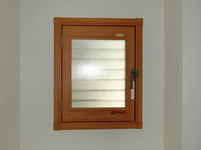 内窓リフォーム LIXILインプラス 窓の断熱対策、結露対策<2> 名古屋市熱田区