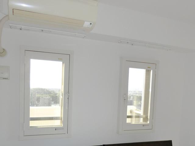 窓の結露対策、断熱対策 LIXIL内窓インプラス<1>日進市