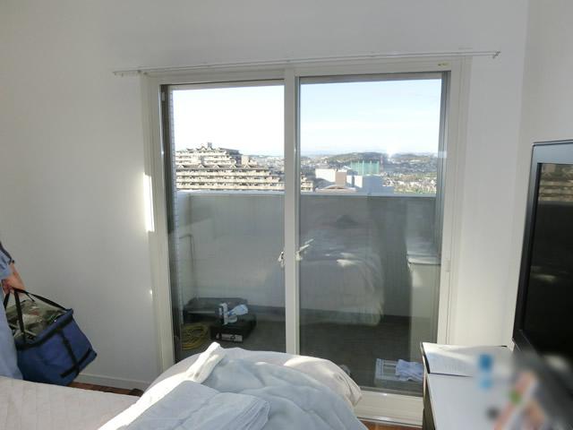 窓の結露対策、断熱対策 LIXIL内窓インプラス<2> 日進市
