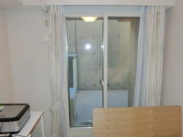 窓の結露対策、防音対策 リクシル内窓インプラス<3>名古屋市昭和区