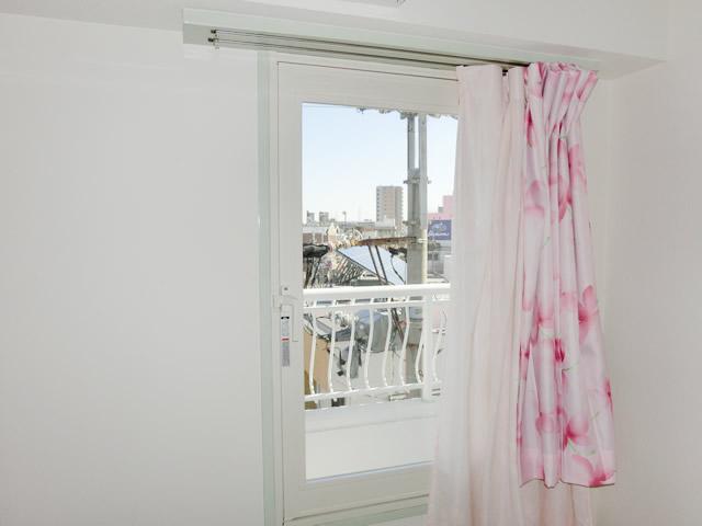 窓の結露対策に LIXIL内窓インプラス 開き窓<1> 名古屋市瑞穂区