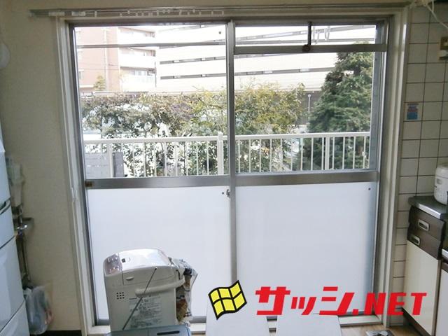 真空ガラススペーシア 窓ガラスの断熱、結露対策 名古屋市千種区